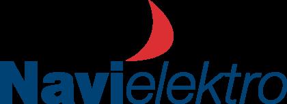 Navielektro Logo
