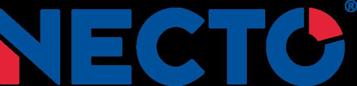 Necto by Federal Mogul Motorparts Logo