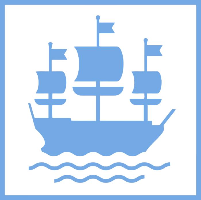 Nevnov Logo