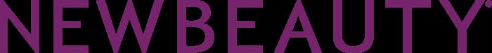 NewBeauty Logo