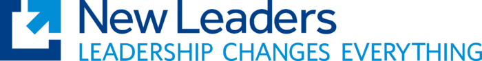 New Leaders For New Schools Logo