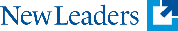 New Leaders For New Schools Logo old
