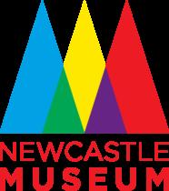 Newcastle Museum Logo