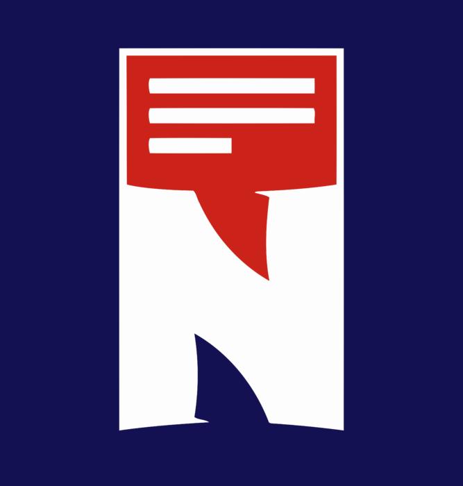 Nexta Logo