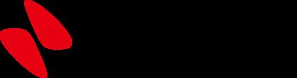 Nichiban Logo