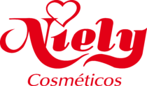 Niely Logo