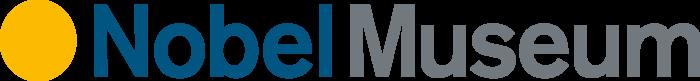 Nobel Museum Logo