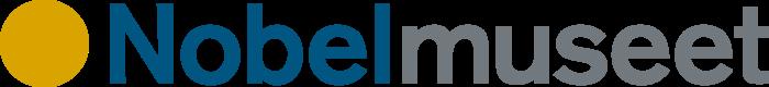 Nobel Museum Logo 2