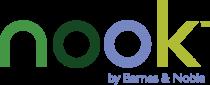 Nook Logo