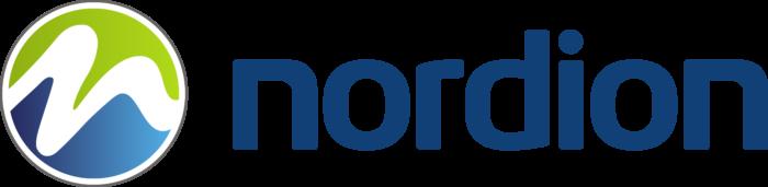 Nordion Logo old