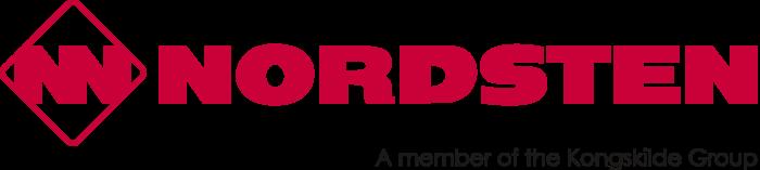 Nordsten Logo