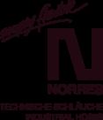 Norres Logo