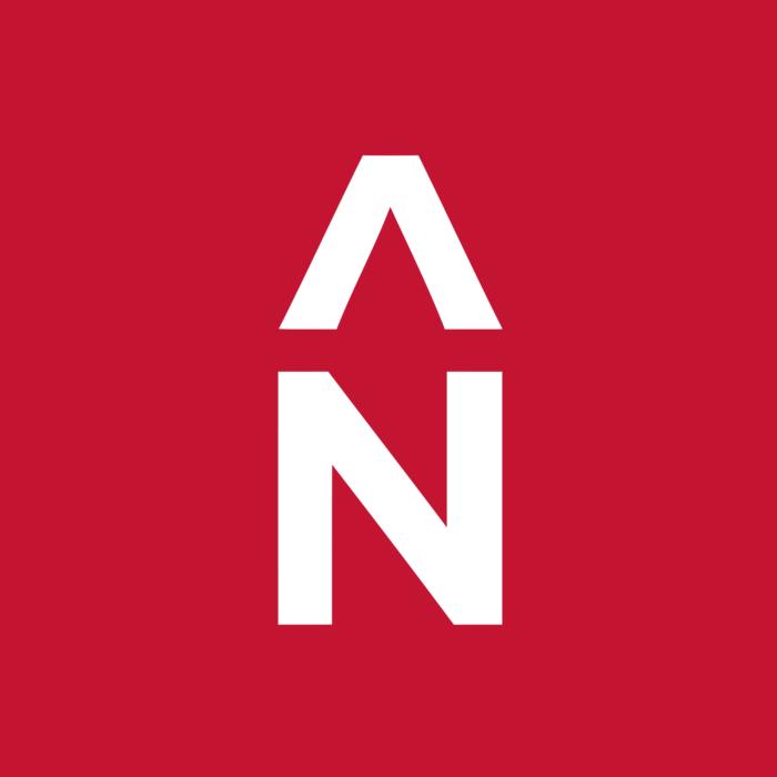 Northcoders LTD Logo