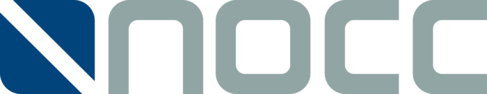 Norwegian Car Carriers Logo old