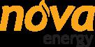 Nova Energie Logo