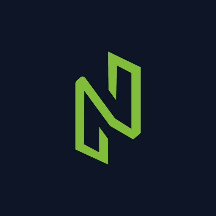 Nuls Logo