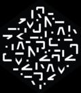 Numeraire (NMR) Logo