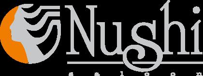 Nushi Logo