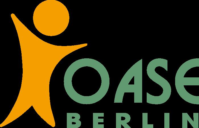 OASE Berlin Logo