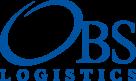 OBS Logistics Logo