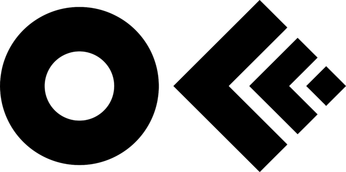 OFFF Festival Logo