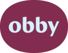 Obby Logo