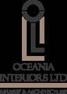 Oceania Interiors Logo