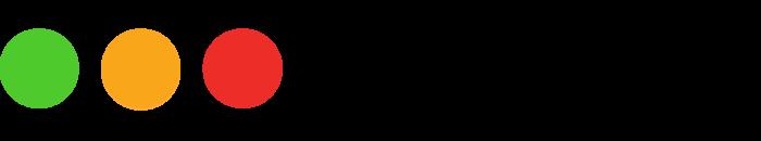 Oddup Logo