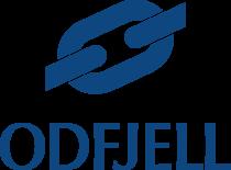 Odfjell Logo