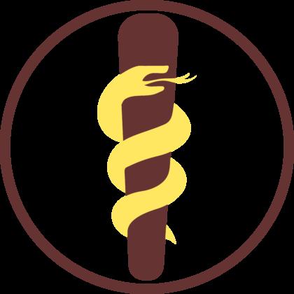 Odontologia Logo