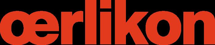 Oerlikon Logo