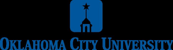 Oklahoma City University Logo old