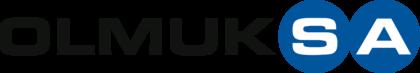 Olmuksa Logo