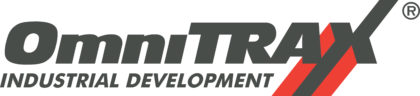 OmniTRAX Logo