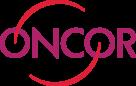 Oncor Logo