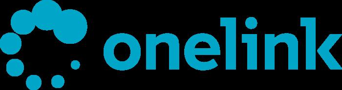 Onelink Logo