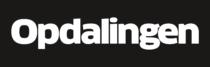 Opdalingen Logo