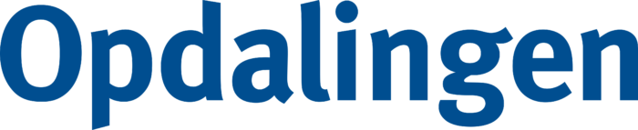 Opdalingen Logo old