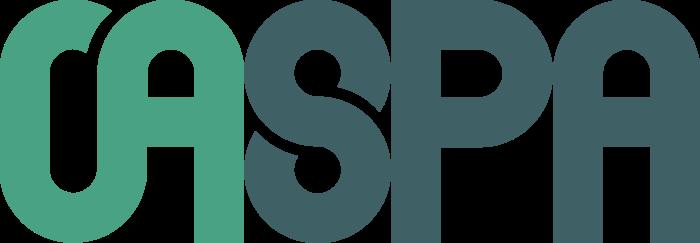 Open Access Scholarly Publishers Association Logo