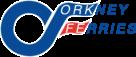 Orkney Ferries Logo