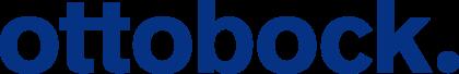Ottobock Logo