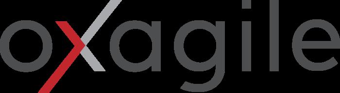Oxagile Logo