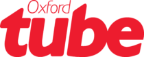 Oxford Tube Logo