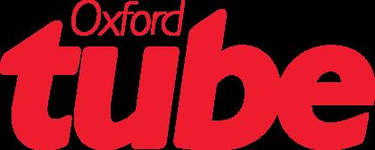 Oxford Tube Logo