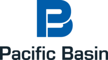 Pacific Basin Logo