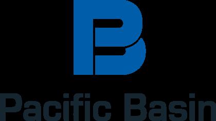 Pacific Basin Logo
