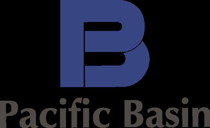 Pacific Basin Logo old