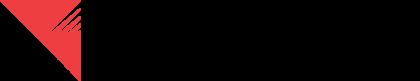 Pacificorp Logo
