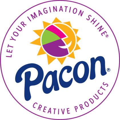 Pacon Papers Logo