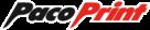 Pacoprint Logo